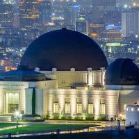 img_help_observatory