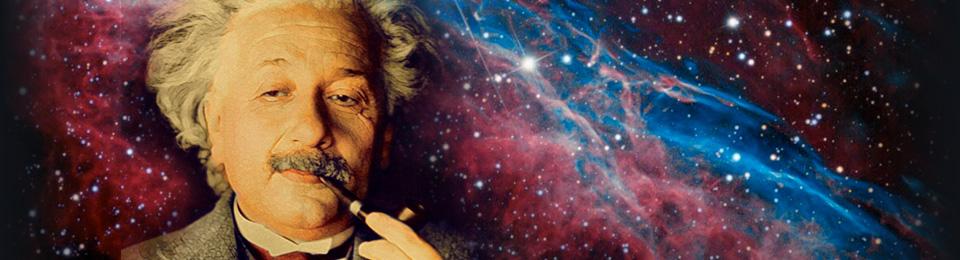slides_biz_Einstein