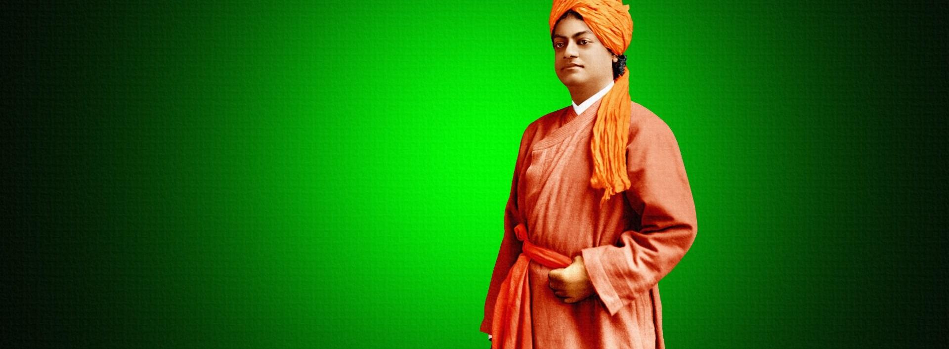 Quotes Vivekananda Swamivivekanandaquotes6  Pantheism