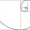 goldenspiral