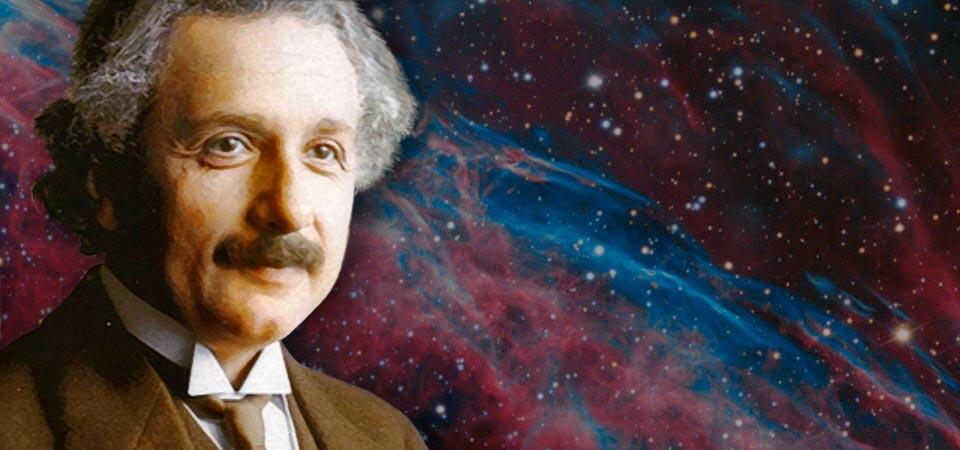 slides_Einstein