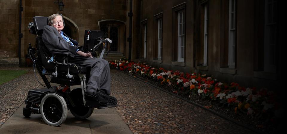 slides_Hawking