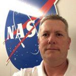 Profile picture of R. Mark Ellis