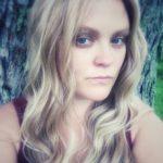 Profile picture of Lyndsey Warren Pool